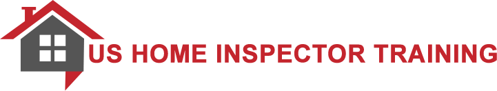 US Home Inspector Training